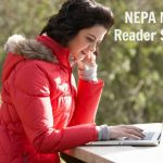 NEPA MOM Reader Survey