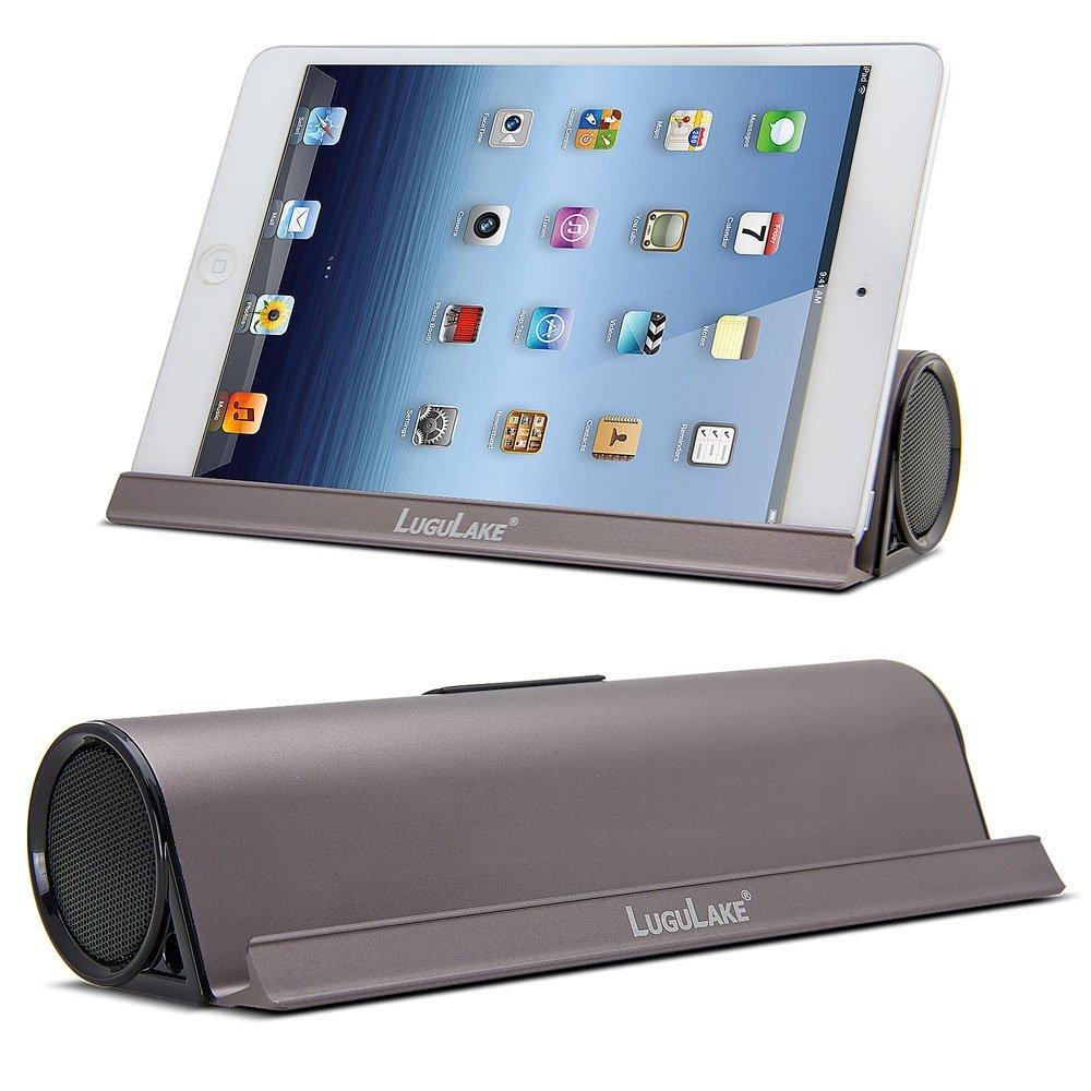 LUGULake Portable Speaker