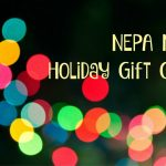 2015 NEPA MOM Holiday Gift Guide