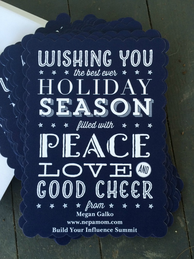 Holiday Cards from Zazzle #ad