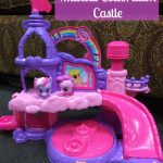 My Little Pony–Great Toddler Gift