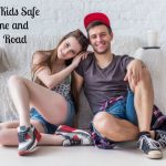 Keeping Kids Safe at Home and on the Road