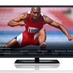 Making the most of your Olympic Viewing Experience