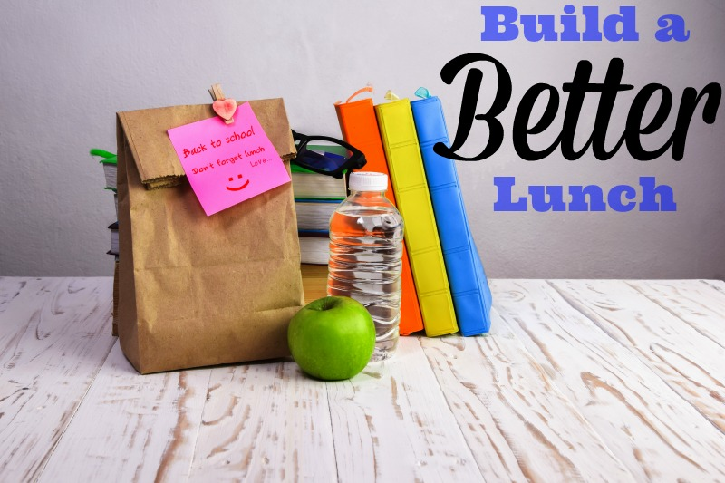 build-a-better-lunch-with-giant-food-stores-ad