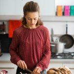 "10 ""Must Have"" Kitchen Tools to Make Thanksgiving Prep Easier"