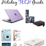 2016 NEPA MOM Holiday Gift Guide–Tech Gifts for the Whole Family