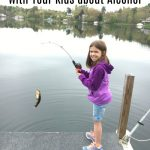 Tips for Having a Healthy Talk with Kids about Alcohol